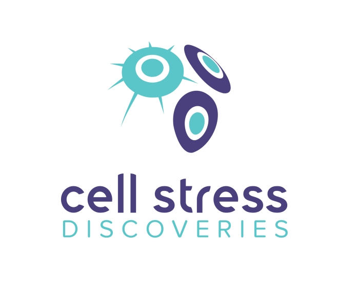 Cell Stress Discoveries v1b